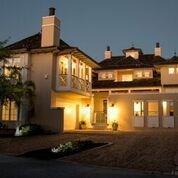 9160 Marsh Island Drive, Vero Beach, FL 32963 (MLS #203776) :: Billero & Billero Properties