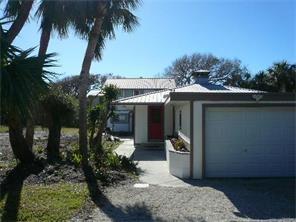 1871 E Sand Dollar Lane, Vero Beach, FL 32963 (#207851) :: The Reynolds Team/Treasure Coast Sotheby's International Realty