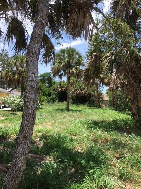 214 15th Lane SW, Vero Beach, FL 32962 (MLS #208180) :: Billero & Billero Properties