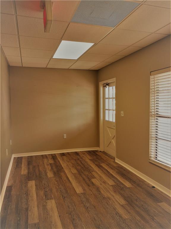 1327 Central Avenue, Sebastian, FL 32958 (MLS #209052) :: Billero & Billero Properties