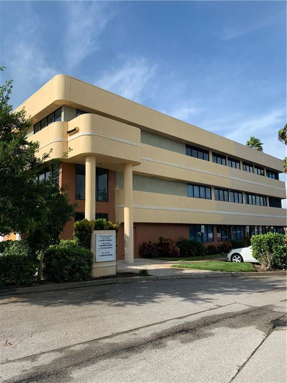 780 Us Highway 1, Vero Beach, FL 32960 (MLS #210870) :: Billero & Billero Properties