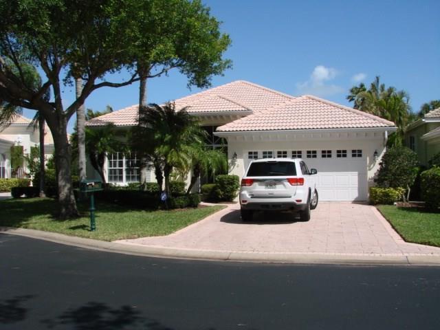 870 Island Club Lane, Vero Beach, FL 32963 (#217623) :: The Reynolds Team/Treasure Coast Sotheby's International Realty