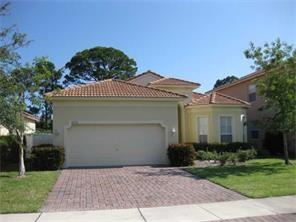 6212 Spring Lake Terrace, Fort Pierce, FL 34951 (MLS #219555) :: Billero & Billero Properties