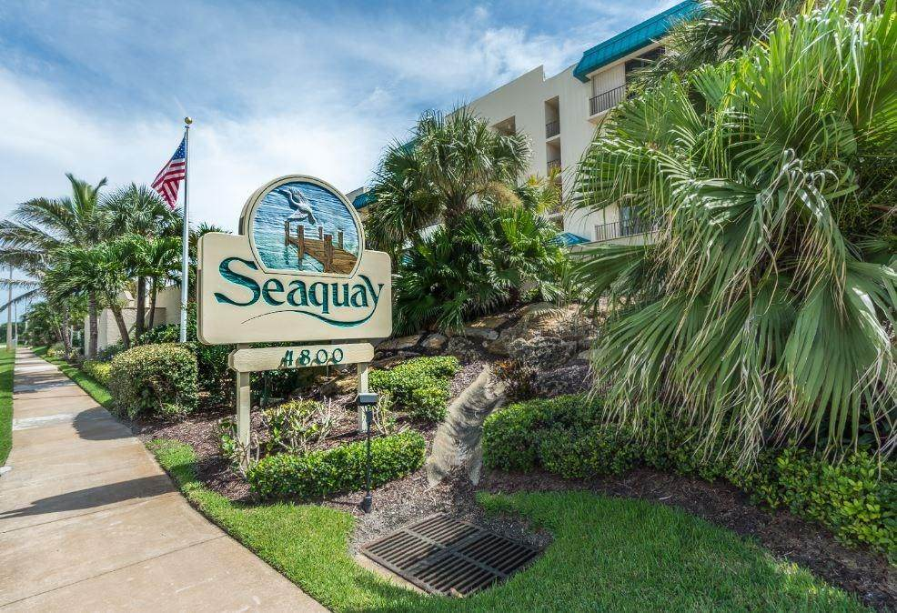 4800 Highway A1a - Photo 1