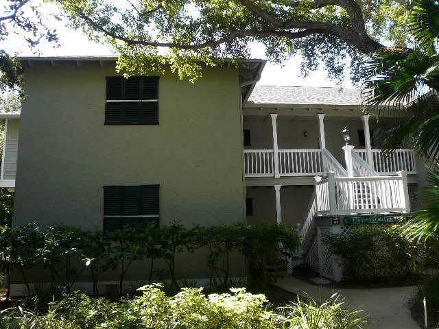 1175 Winding Oaks Circle - Photo 1