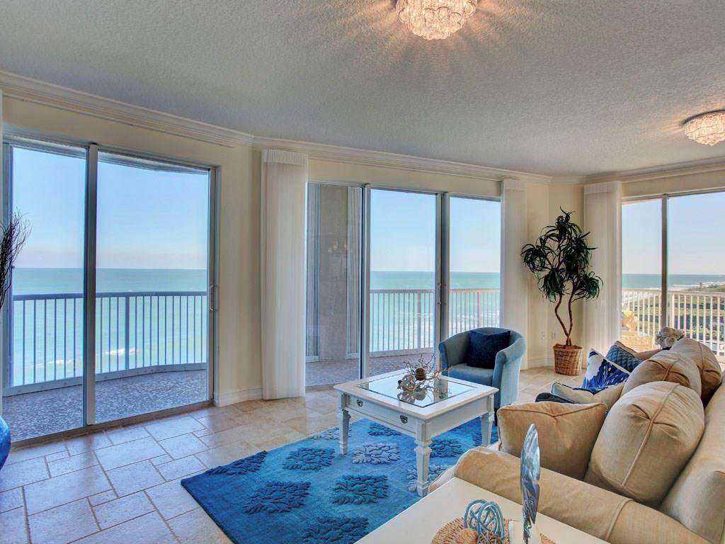 4160 Highway A1a - Photo 1