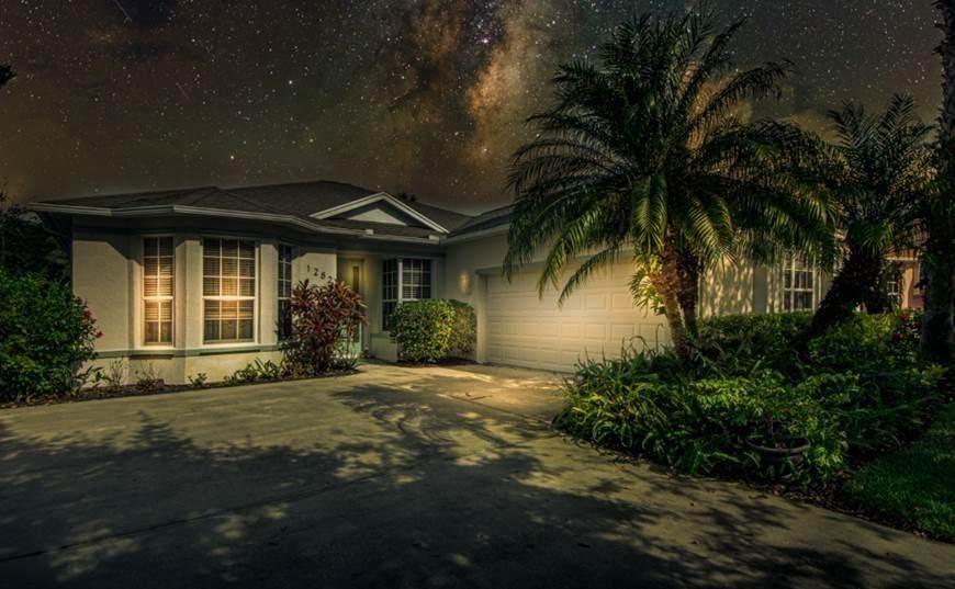 1282 Sebastian Lakes Drive - Photo 1