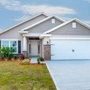 725 Beard Avenue, Sebastian, FL 32958 (MLS #231508) :: Billero & Billero Properties