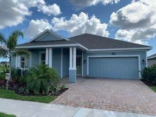 3390 Wild Banyan Way, Vero Beach, FL 32966 (MLS #231546) :: Billero & Billero Properties