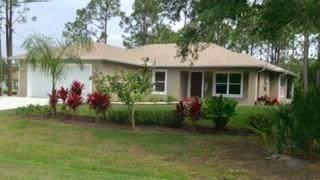 10280 91st Street, Vero Beach, FL 32967 (MLS #231714) :: Billero & Billero Properties
