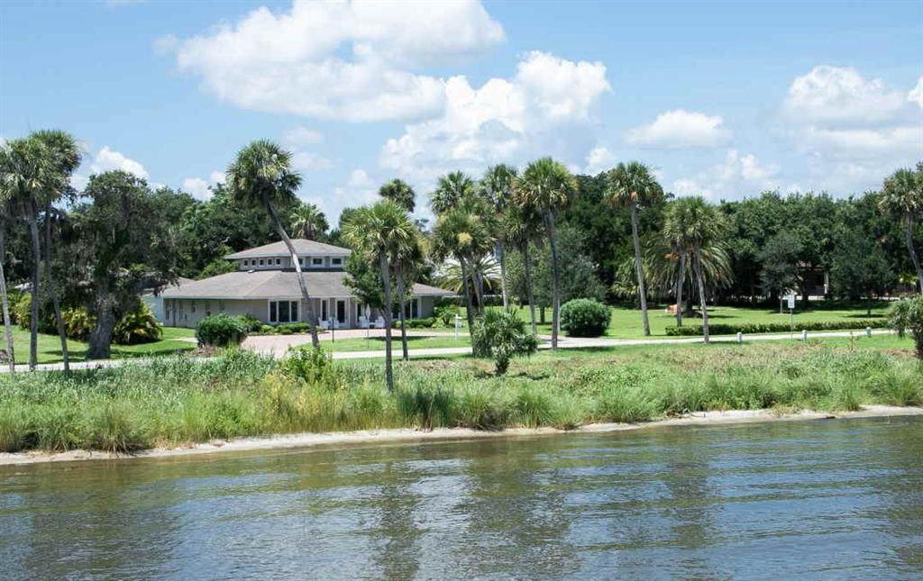 13809 Indian River Drive - Photo 1