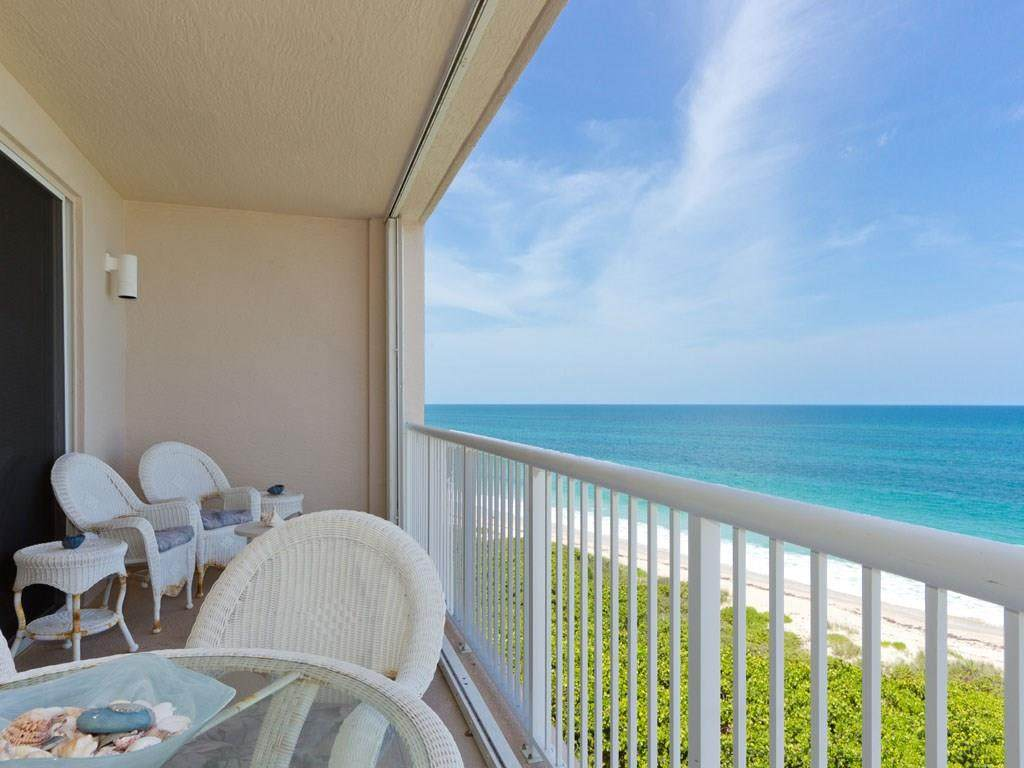 4180 Highway A1a - Photo 1