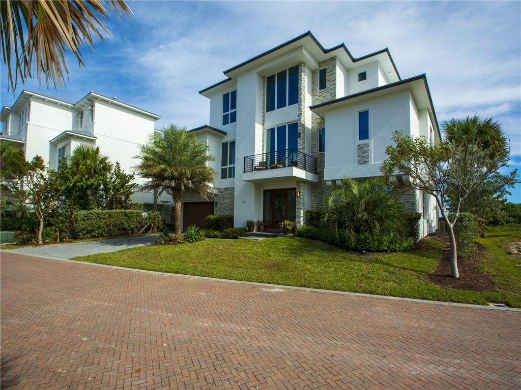4434 Highway A1a - Photo 1