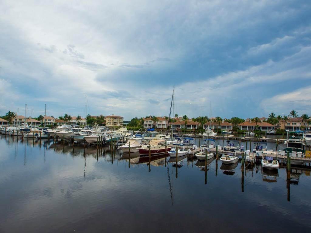 5520 Harbor Village Drive - Photo 1