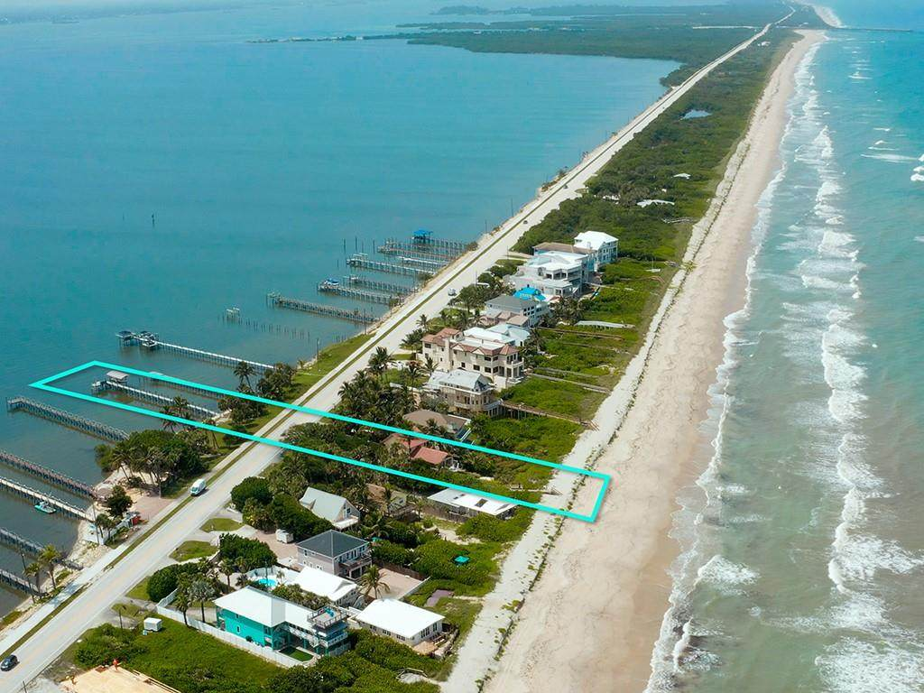 12968 Highway A1a - Photo 1