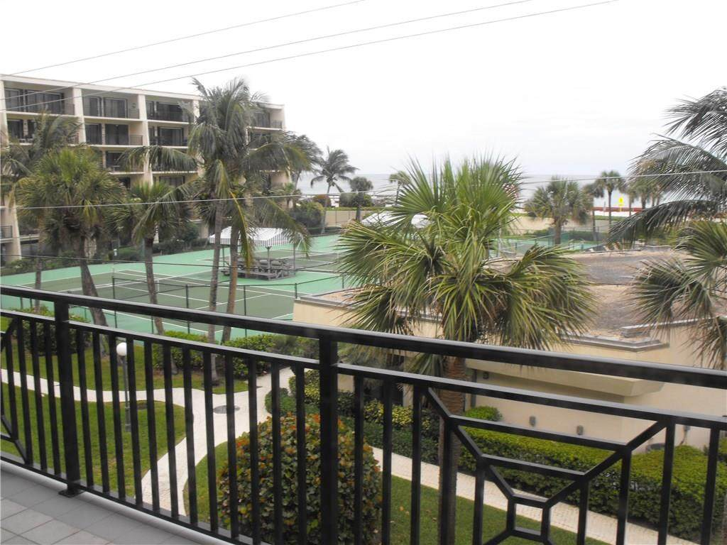 3939 Ocean Drive - Photo 1