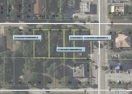 1859 Us Highway 1, Vero Beach, FL 32960 (MLS #196946) :: Billero & Billero Properties