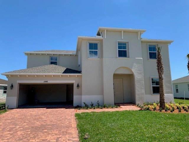 5986 Sequoia Circle, Vero Beach, FL 32967 (MLS #224124) :: Billero & Billero Properties