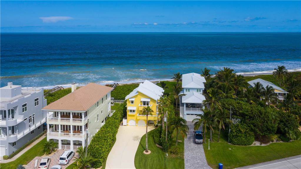 12736 Highway A1a - Photo 1