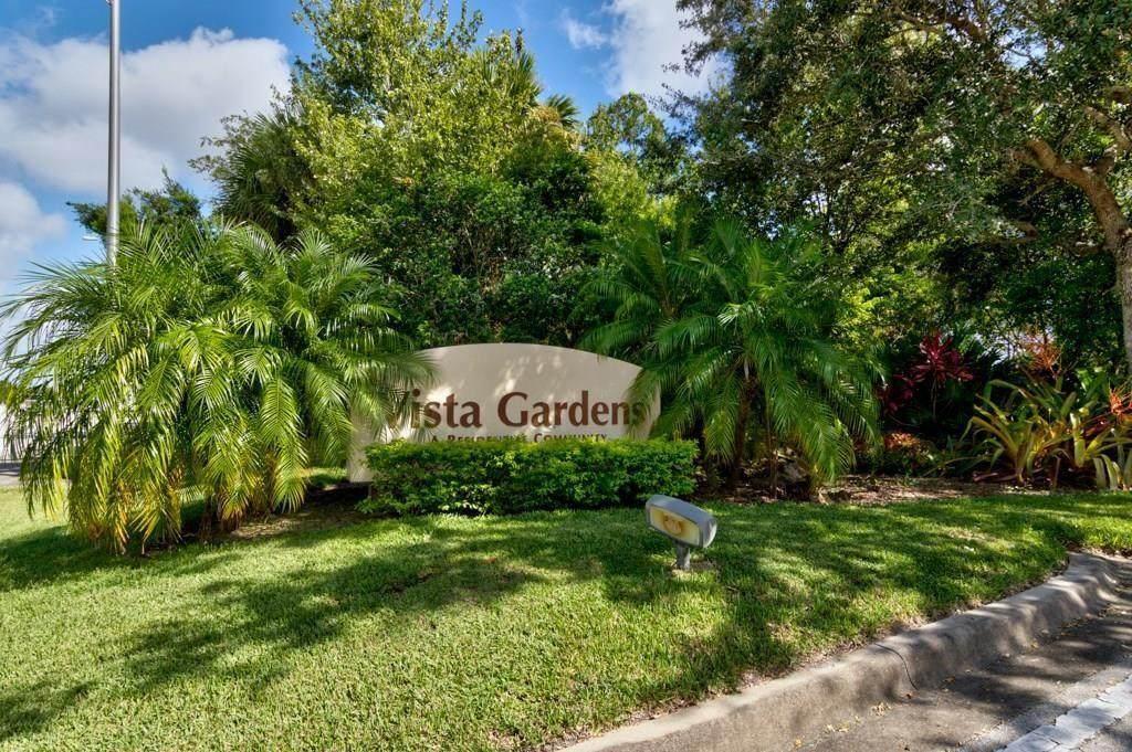 10 Vista Gardens Trail - Photo 1