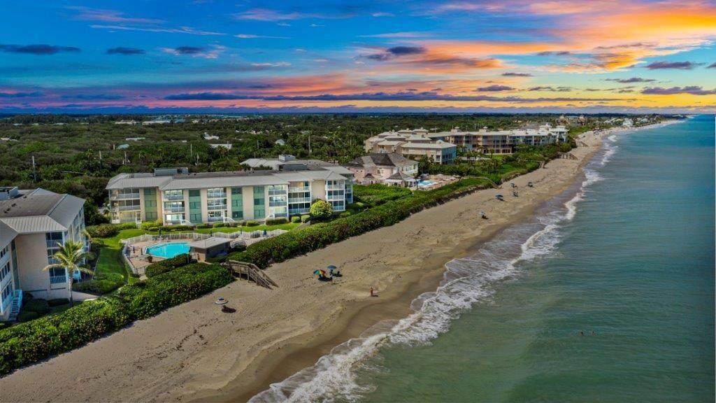 8840 Sea Oaks Way - Photo 1