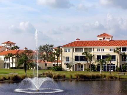 5010 Harmony Circle #204, Vero Beach, FL 32967 (#215391) :: The Reynolds Team/Treasure Coast Sotheby's International Realty