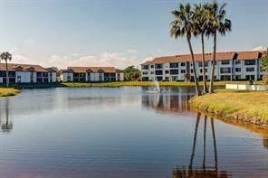 6258 Mirror Lake Court #6258, Sebastian, FL 32958 (MLS #226353) :: Billero & Billero Properties