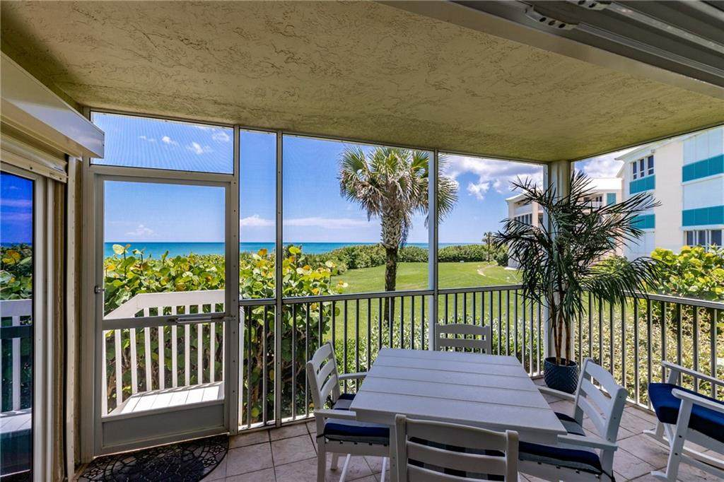 8830 Sea Oaks Way - Photo 1