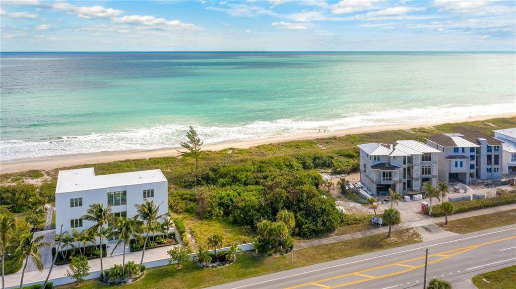 4506 Highway A1a - Photo 1