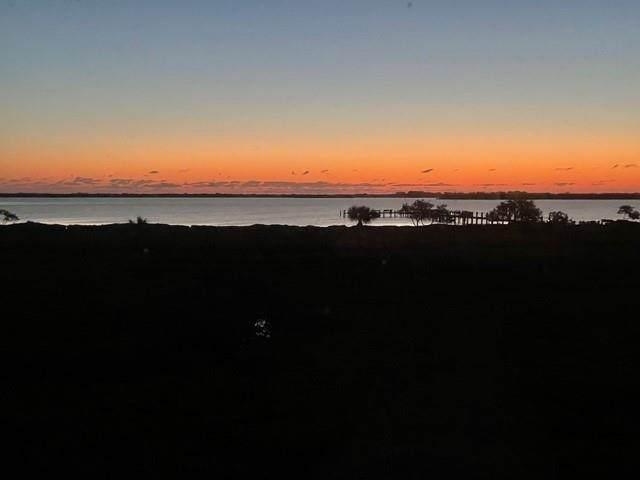 6240 Mirror Lake Drive - Photo 1
