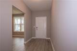 4748 Brickert Court - Photo 5