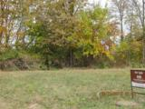 5959 County Road 700 - Photo 4