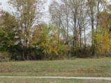 5959 County Road 700 - Photo 5
