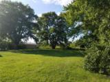 7240 State Road 28 - Photo 4