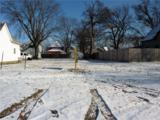 1043 Villa Avenue - Photo 1