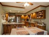 7940 Wooden Drive - Photo 10