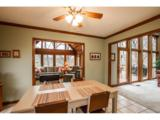 7940 Wooden Drive - Photo 11