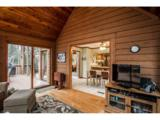 7940 Wooden Drive - Photo 16
