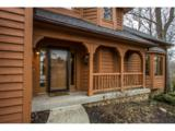 7940 Wooden Drive - Photo 2