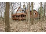 7940 Wooden Drive - Photo 3