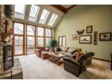 7940 Wooden Drive - Photo 4