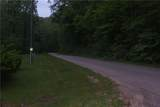 8816 Fallen Rock Road - Photo 11