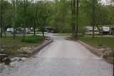 8816 Fallen Rock Road - Photo 16