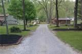 8816 Fallen Rock Road - Photo 2