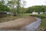 8816 Fallen Rock Road - Photo 21