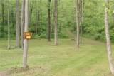 8816 Fallen Rock Road - Photo 25