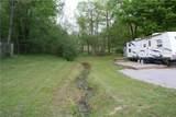 8816 Fallen Rock Road - Photo 26