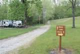 8816 Fallen Rock Road - Photo 28