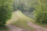 8816 Fallen Rock Road - Photo 29