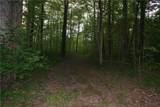 8816 Fallen Rock Road - Photo 30